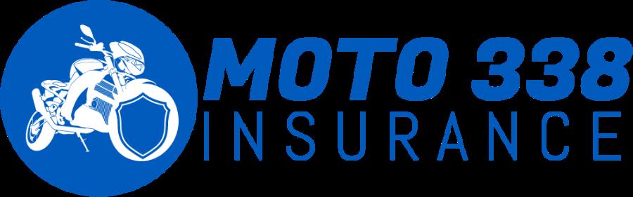 Moto 338 Insurance